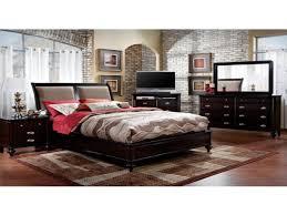 bedroom rooms to go bedroom sets new bedroom sets furniture