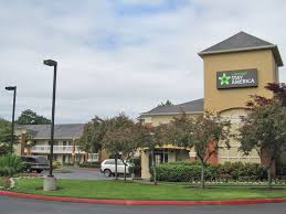 Beaverton Zip Code Map by Extended Stay America Portland Beaverton Updated 2017 Prices