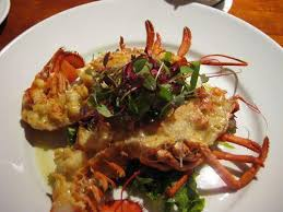 cuisine homard recette homard à l armoricaine cuisine facile et recette simple