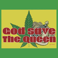 Skins Duvet Cover 20 Best Weed And Stoners T Shirts And Gifts Designs Images On