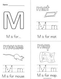 448 best letter coloring pages worksheets and mini books images