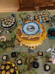 kratts birthday wild kratts party pinterest wild kratts and