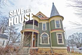 abandoned mansions for sale cheap fixer uppers old houses for sale and historic real estate listings