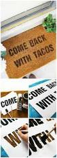 doormat funny best 25 funny doormats ideas on pinterest wife switch doormats