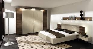 design de chambre à coucher hülsta collection cutaro lit chevet commode armoire en bois en