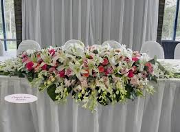 table top flower arrangements wedding table flower arrangements inspirational top edcbfabfdbfadf