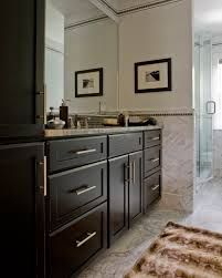 masculine bathroom contemporary bathroom boston by jtm