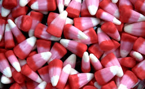 candy valentines valentines day candy from genius kitchen