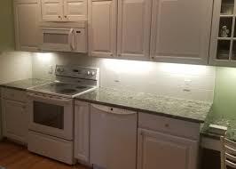 kitchen cabinet countertop ideas kitchen remodeling ideas conger construction inc
