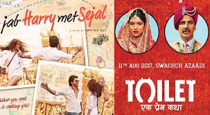 Seeking Release Date Jab Harry Met Sejal Release Date Changed To Avoid Clash With