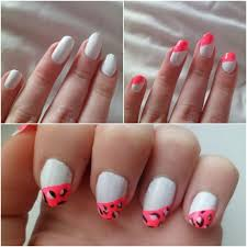 12 best nail art images on pinterest make up cute nails and