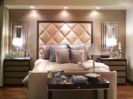 bed headboards designs bedroom headboards creative of bedroom furniture headboards