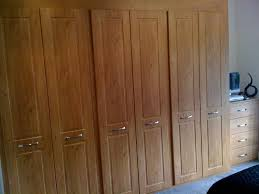 Wardrobes Furniture Fitted Wardrobes New Fitted Wardrobes Essex Verve