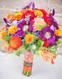 most beautiful flower arrangements beautiful flowers 25 stunning wedding bouquets part 7 belle the magazine