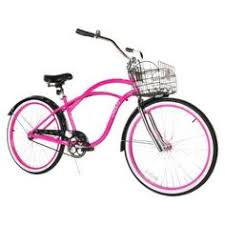 girls 20 dynacraft kitty cruiser bike dynacraft