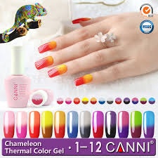 50423 canni factory supply 2017 new product nail art design 15ml