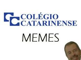 Cc Memes - cc memes página inicial facebook
