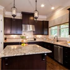 Kitchen Cabinets Buy by 1000 Images About Antiquing Kitchen Cabinets On Pinterest