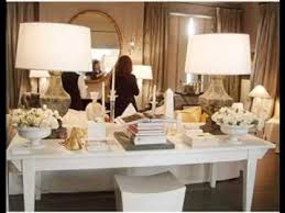 table decorating ideas cool sofa table decorating ideas