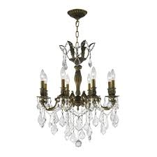 versailles chandelier worldwide lighting versailles collection 8 light antique bronze