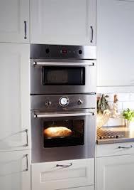 ikea kitchen wall oven cabinet win stainless steel microwave 699 ikea summerspruceup