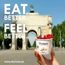 K He Kaufen Wo Shopfinder U2013 Protami Protein Eis Online Kaufen