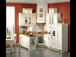 ideas for new kitchen design new kitchen design ideas 2015