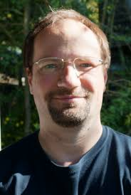 adam adam sikora associate professor of mathematics at university at