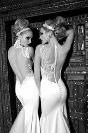 wedding dresses mylushweddingblog