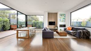 east malvern residence harmonious u0026 luxurious home by lsa