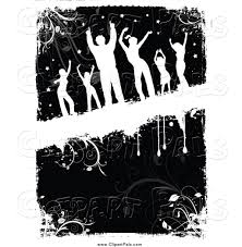 free silhouette images royalty free silhouette stock friend designs