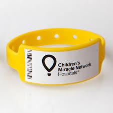 children s bracelets order your miracleband