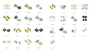 what size screws for cabinet hinges kitchen cabinet door hinge screws kitchen cabinet screws full size