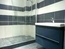 plaque pour recouvrir carrelage mural cuisine recouvrir carrelage salle de bain aussi renovation plaque pour