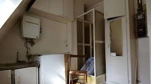 prix location chambre de bonne achat chambre de bonne particulier cuisine studio location