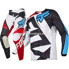 personalized motocross jersey blank motocross jerseys blank motocross jerseys suppliers and