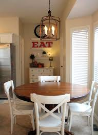dining room table lighting ideas small kitchen table lamps lightings and lamps ideas jmaxmedia us