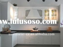 high gloss cabinet paint home design
