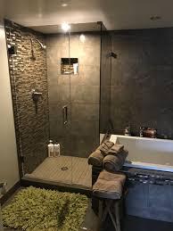ultimate glass art inc chicago shower enclosures u0026 mirrors