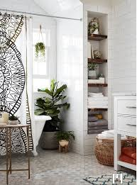 Where Can I Find Curtains Where Can I Find This Shower Curtain New Bath Pinterest