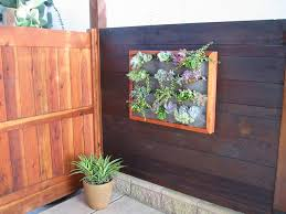 garden inside house living succulents wall garden inside house on pinterest living