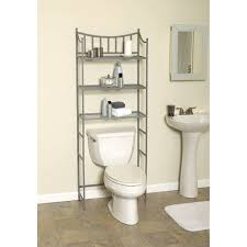 over the toilet shelf ikea over the toilet storage ikea home and interior