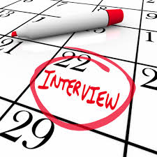 six interview tips you need to know carrington edu