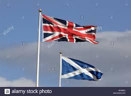 scotland england flags stock photos u0026 scotland england flags stock