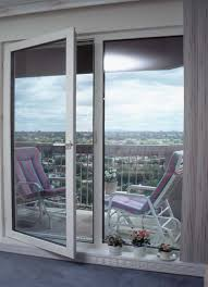 Glass Patio Door Furniture Replacement Glass Patio Door Sliding Cost