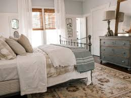 His And Hers Bedroom by Photos Home Town Hgtv