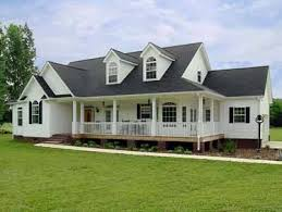 styles of houses to build 62 best homes images on pinterest home ideas country homes and