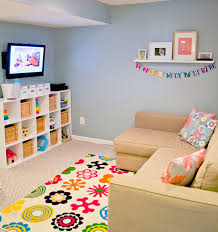 Playroom Area Rug Playroom Rugs Deboto Home Design Adding Comfortable