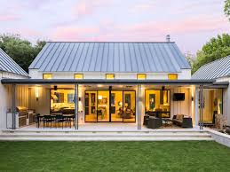 best modern pole shed house plans image bal09x1a 3599