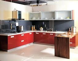 chinese kitchen cabinets brooklyn chinese kitchen cabinets chinese kitchen cabinets brooklyn